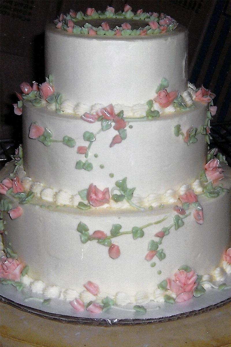 wedding-cake-vermont-crows-bakery-2.jpg
