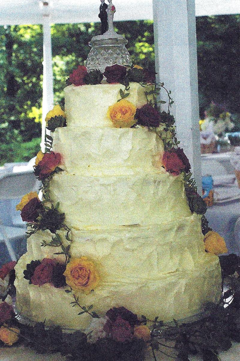 wedding-cake-vermont-crows-bakery-3.jpg