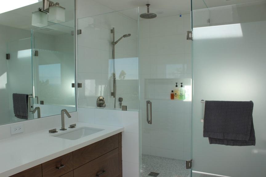 Reising master bath 1-resize.jpg