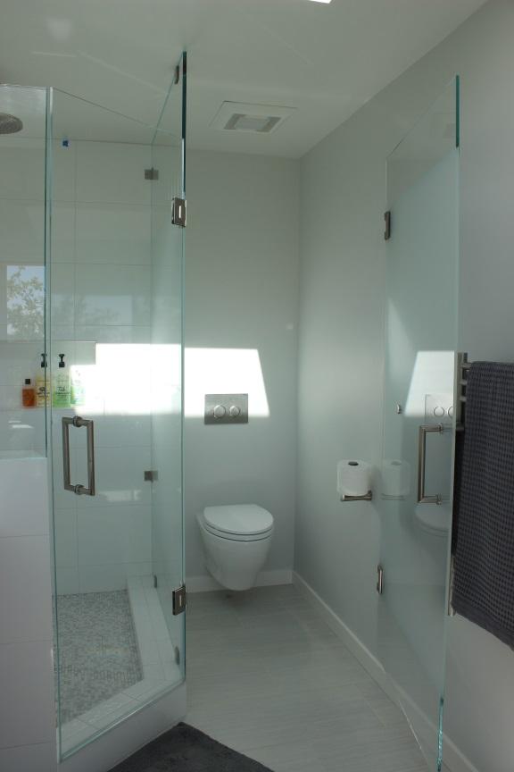 Reising master bath 2-resize.jpg