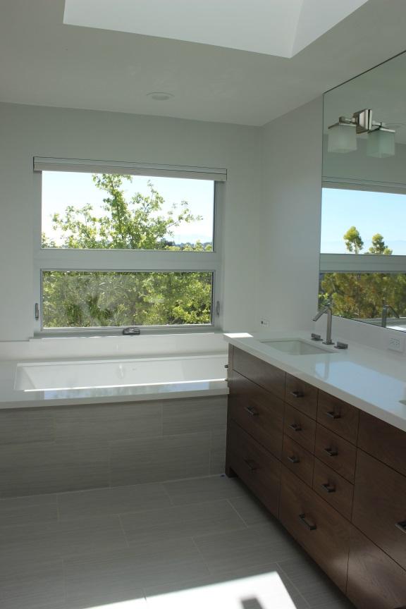 Reising master bath 3-resize.jpg