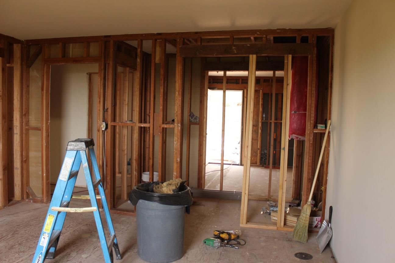 Reising master bedroom closet before-resize.jpg