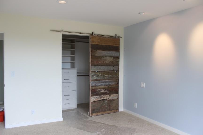 Reising closet after 1-resize.jpg
