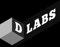 dLabs