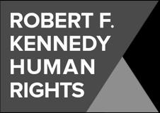 Robert F. Kennedy Foundation