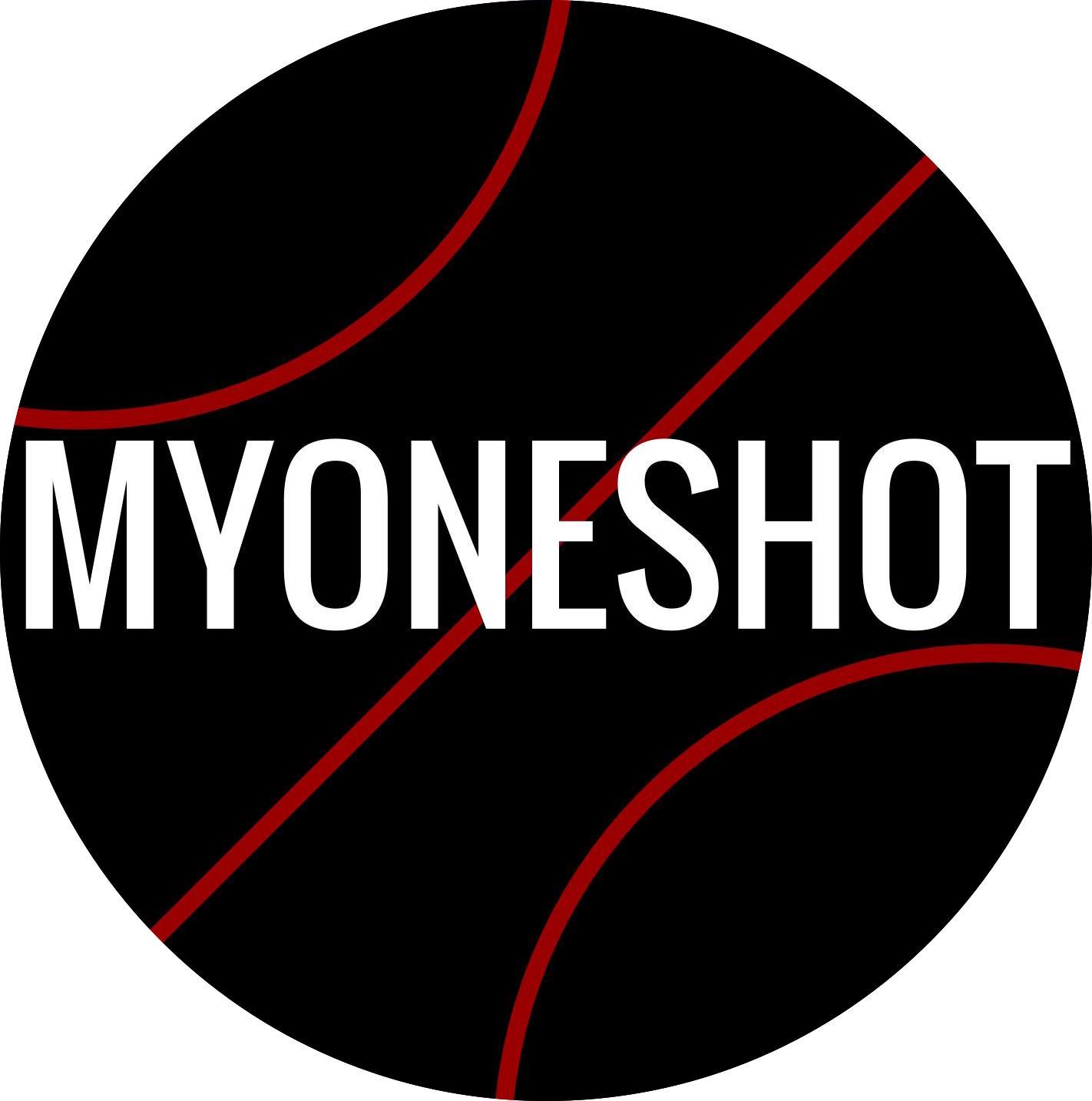 myoneshot sports performance.jpg