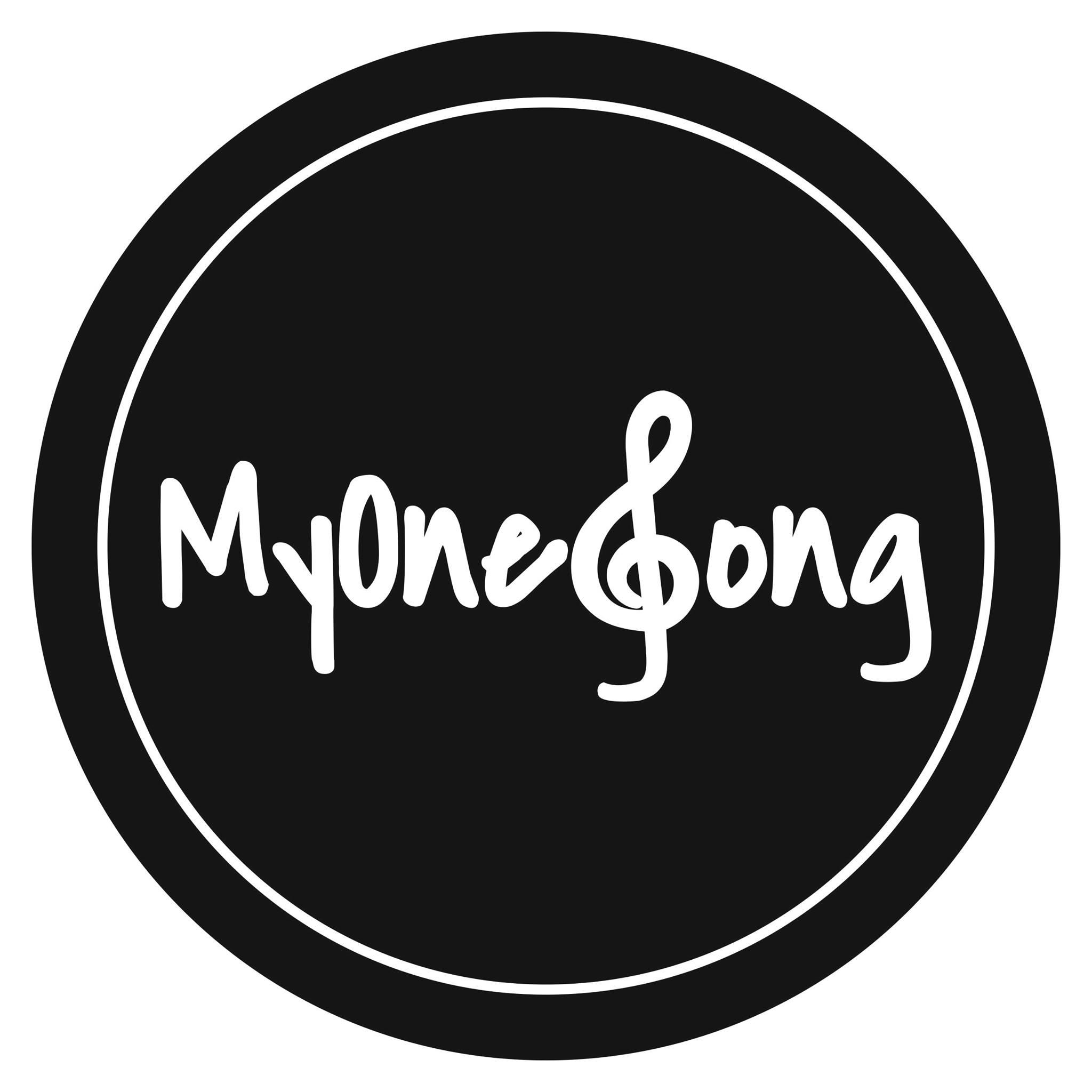 myonesong music song.jpg
