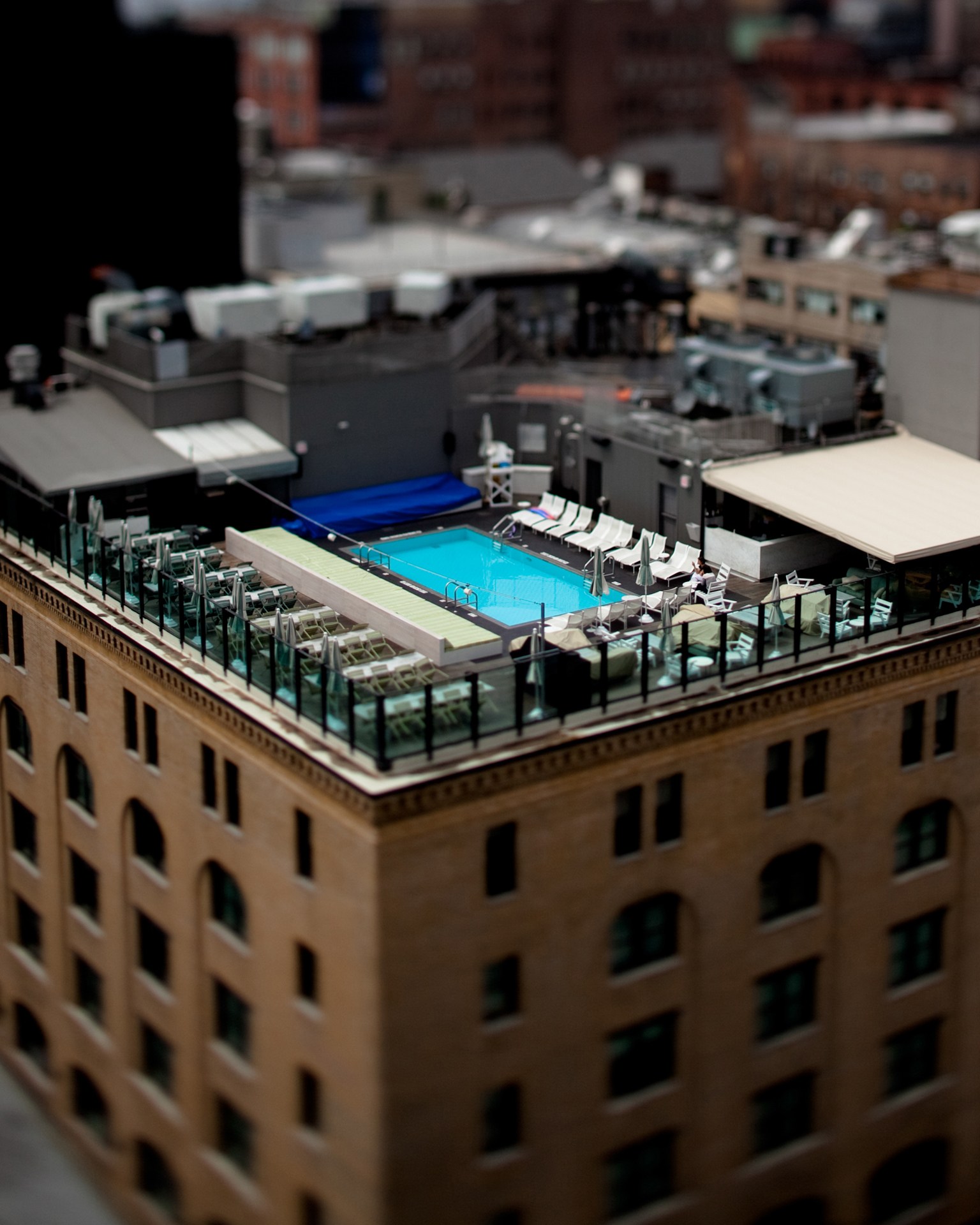 Soho House NYC.jpg