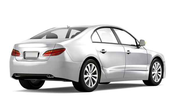 bigstock--D-Silver-Car-Rear-View-62230319.jpg