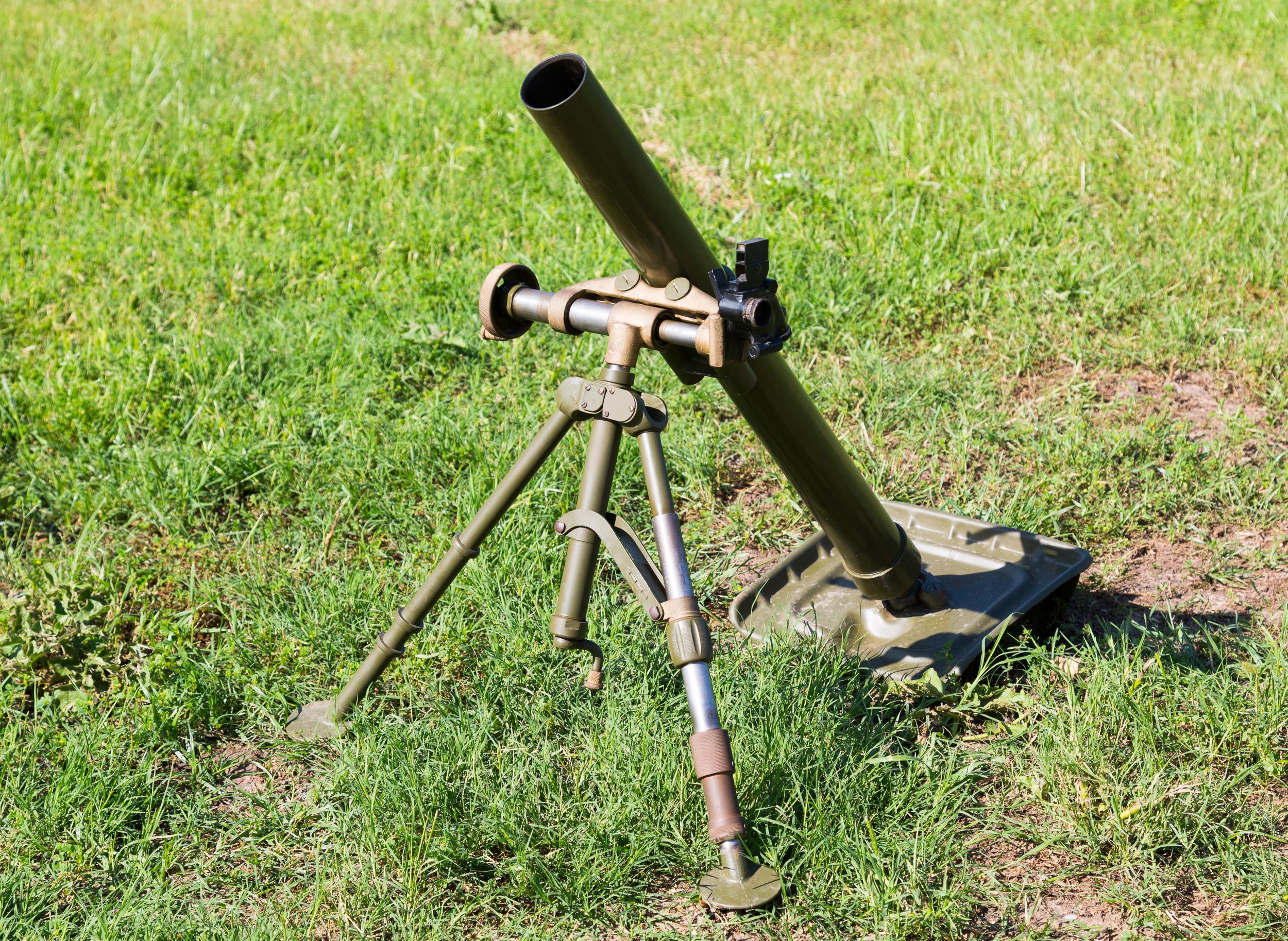 60mm_Mortar