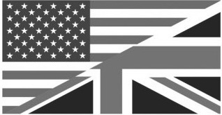 flag_logo.jpg