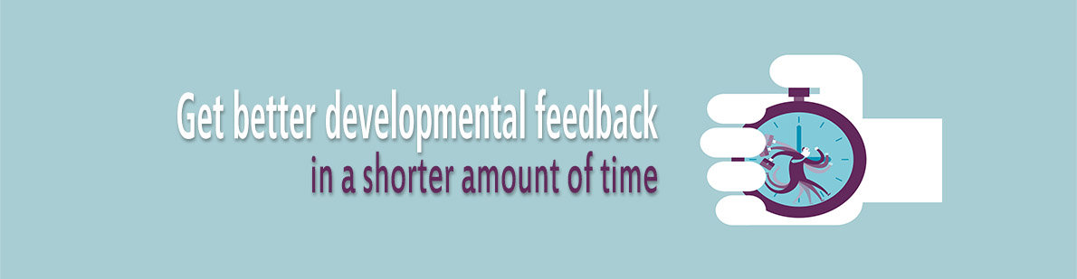 Home page banner 3 get better feedback.jpg