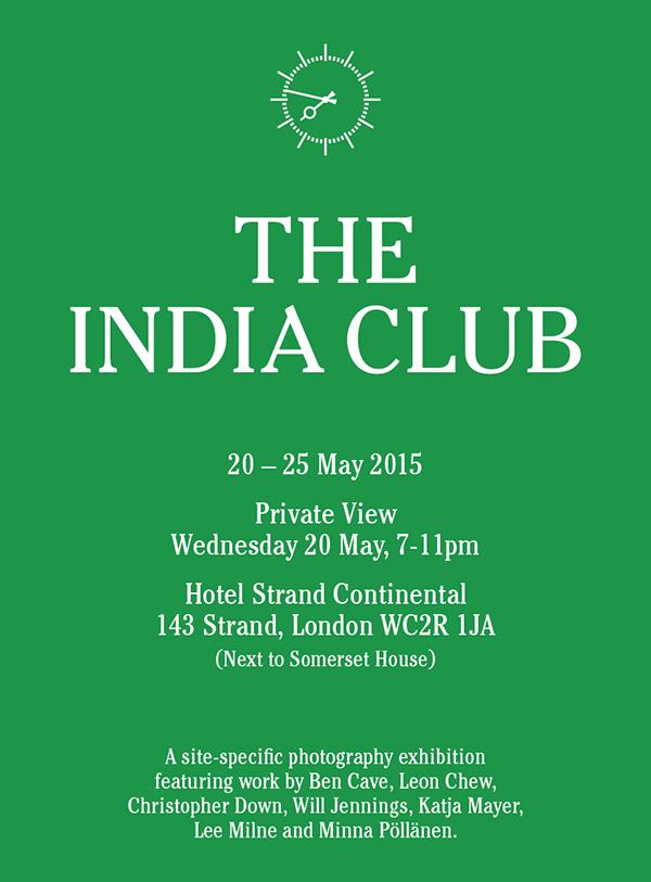 The_India_Club_Flyer_Web_600_wr.jpg