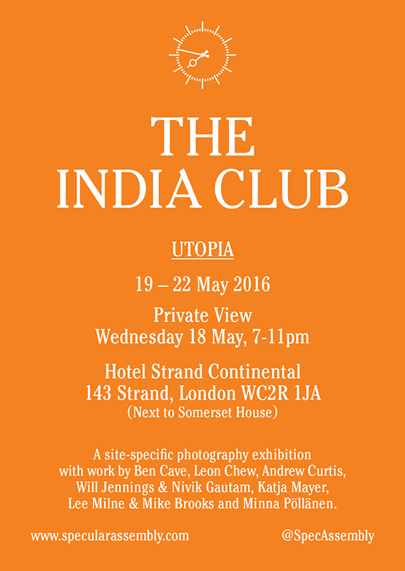 The_India_Club_Utopia_Flyer_Home.jpg