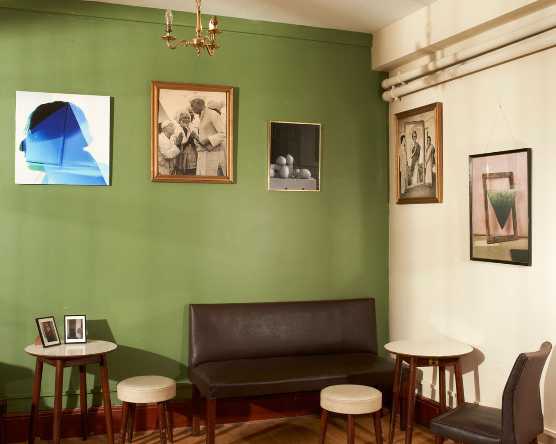 The_India_Club_Installation_01.jpg