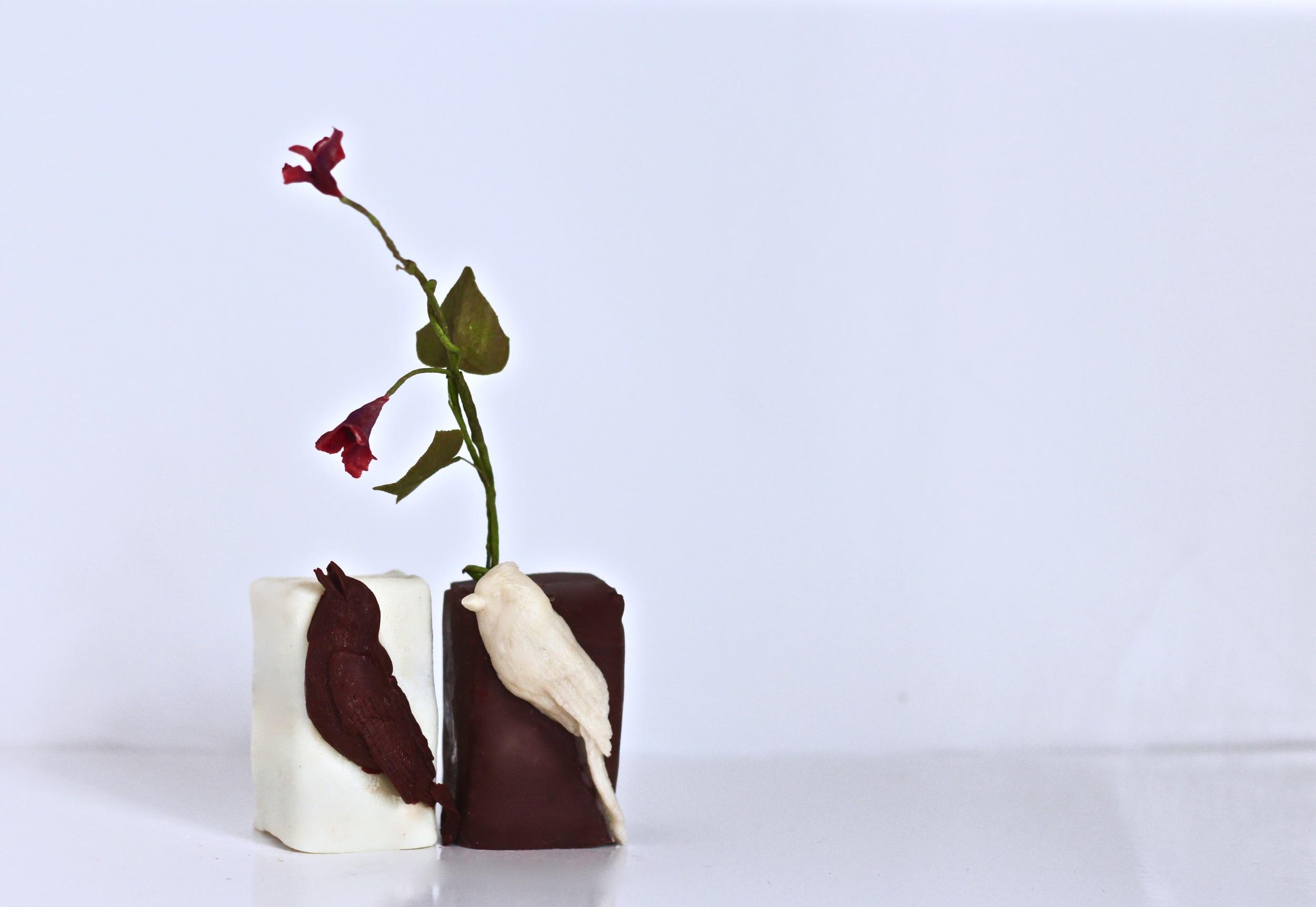 cakelets by jaime gerard cake trinidad and tobago