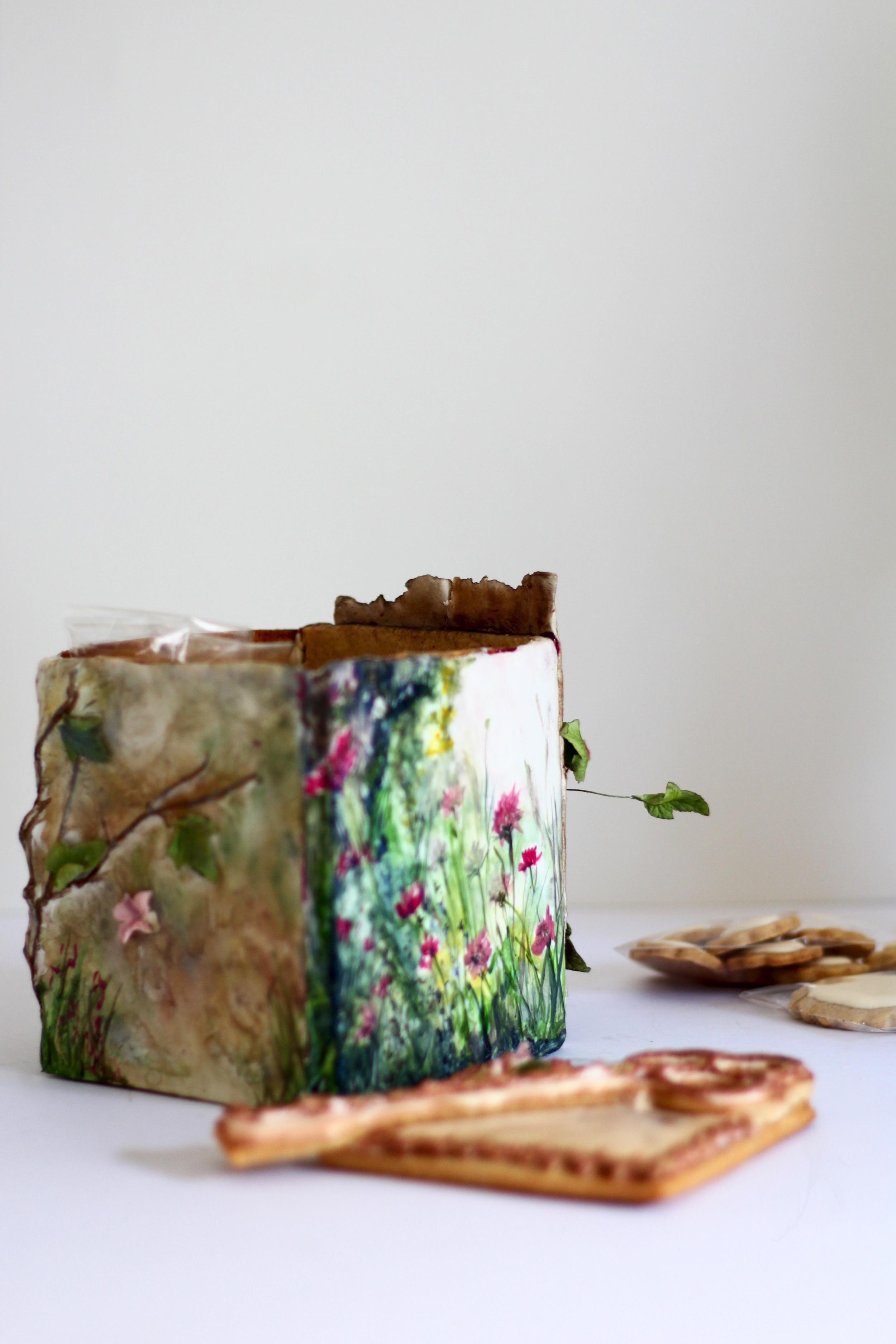 jaime gerard cake secret garden cookie.jpg