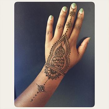 Henna_5.jpg