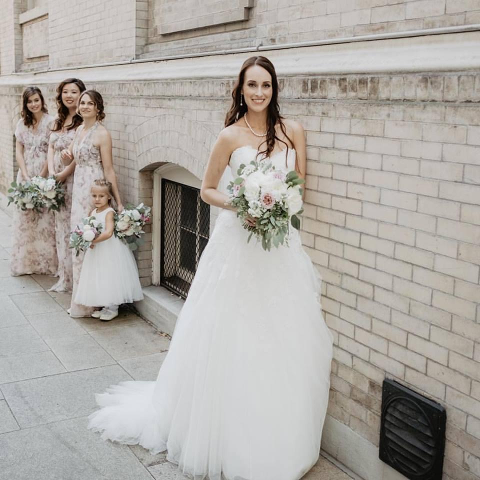 Natalie Cleim Wedding.jpg