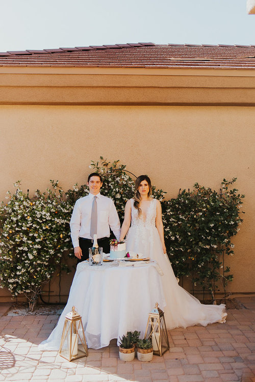 Arizona Wedding Photographer Seattle Makeup Artist Michelle