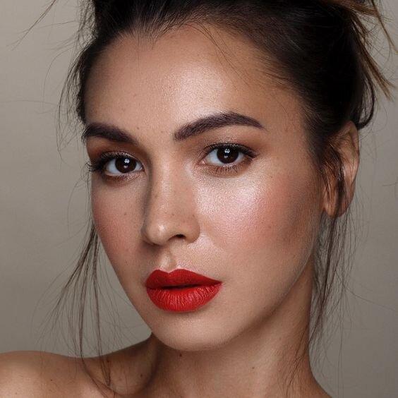 Makeup Inspo Red Lip.jpg