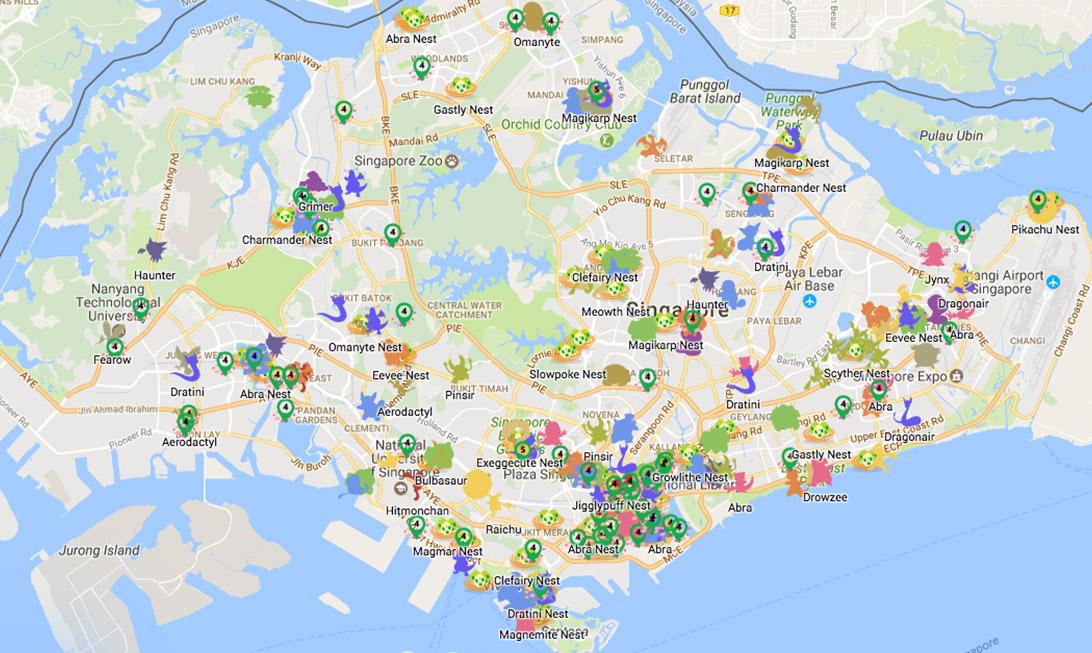 grabmap.jpg