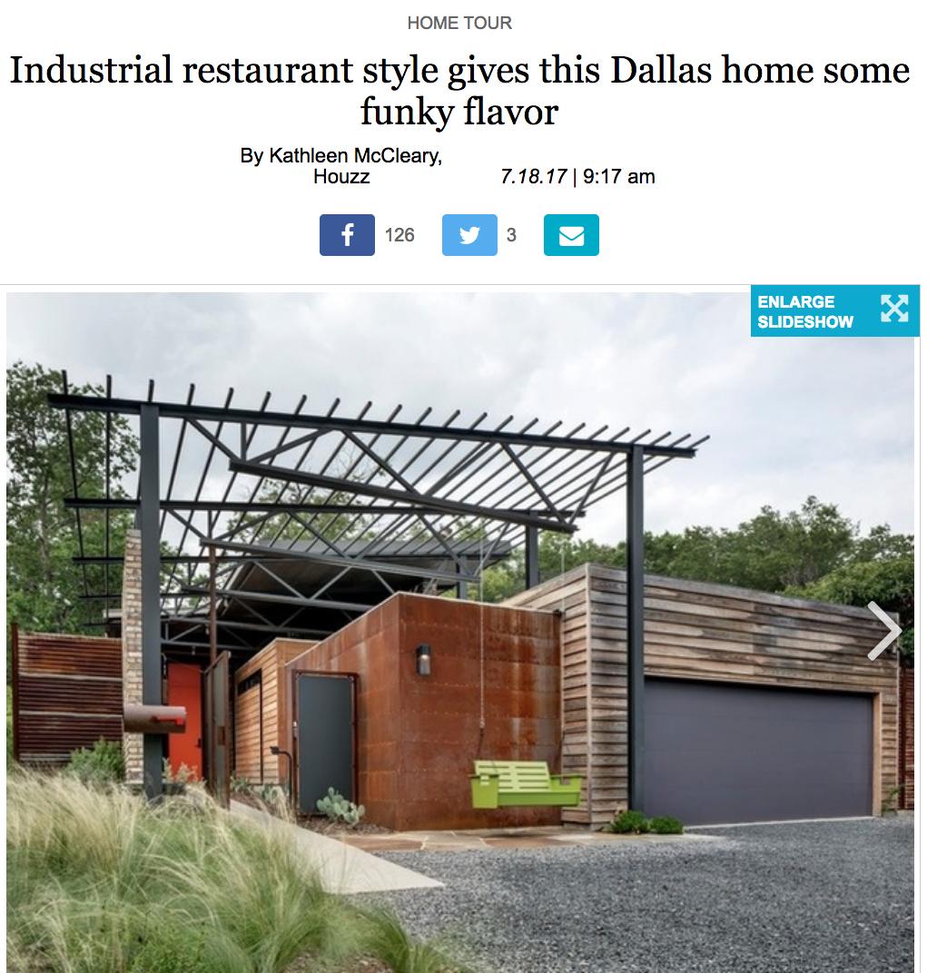 Casa Bonita Featured in CultureMap Dallas — Robert Hopson ... on eater dallas, art institute of dallas, nick and dallas, trammell crow park dallas, culture in dallas, dirk nowitzki house in dallas, houston dallas,
