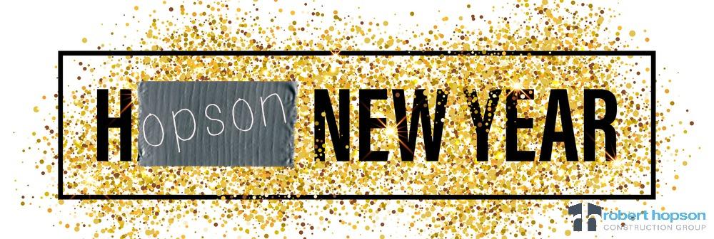 hopson-new-year.jpg