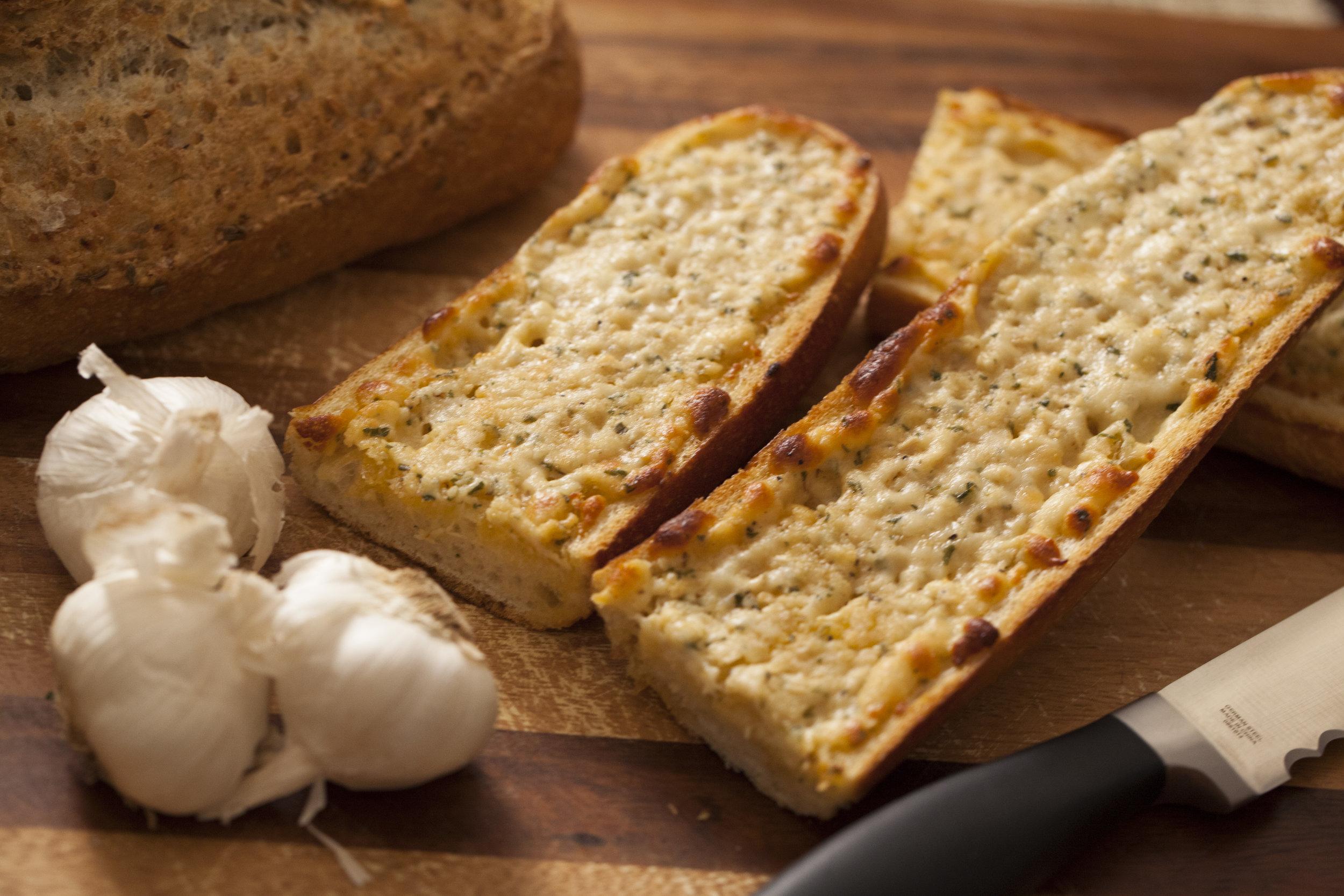 Garlic Spread_11.jpg