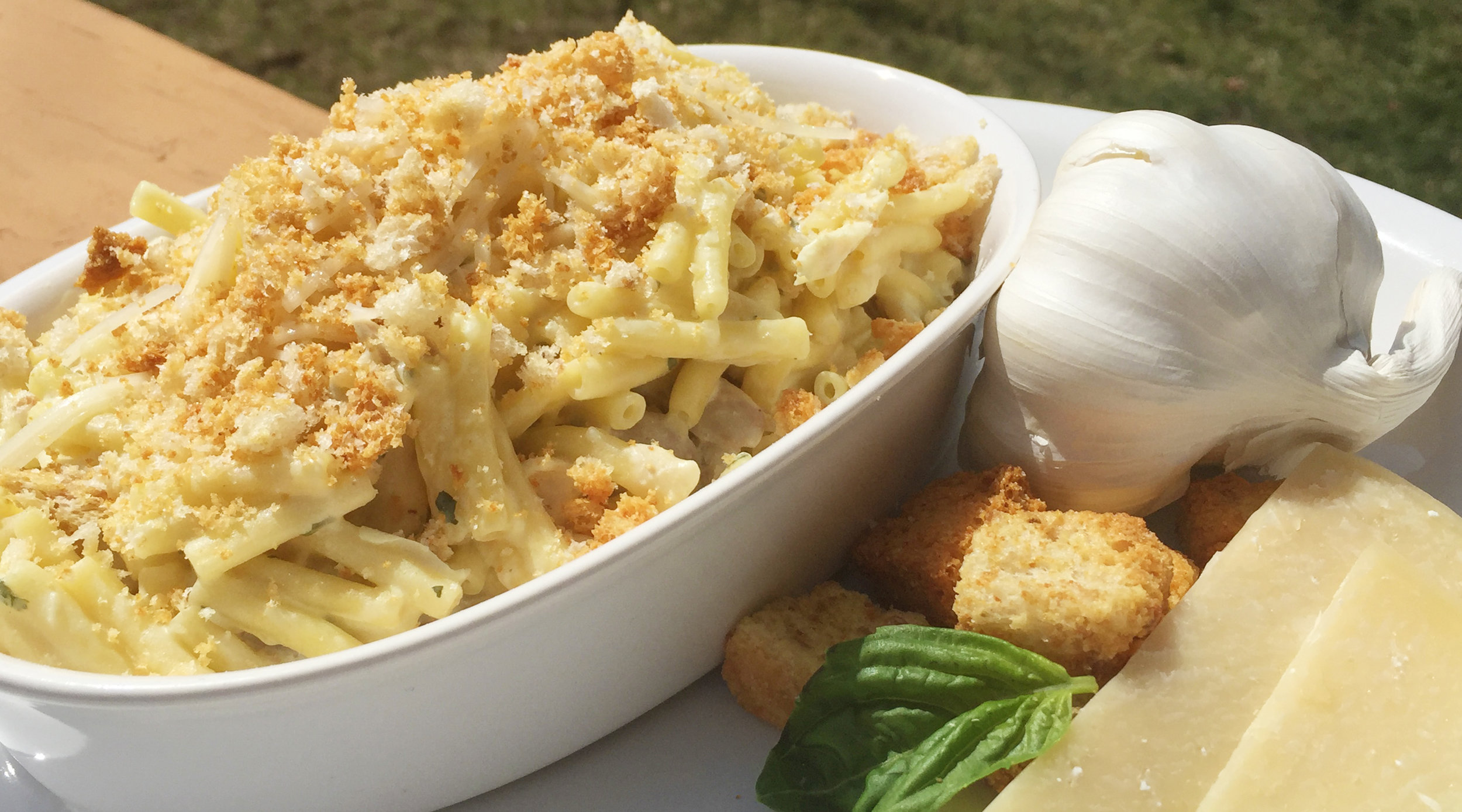 Garlic Mac.jpg