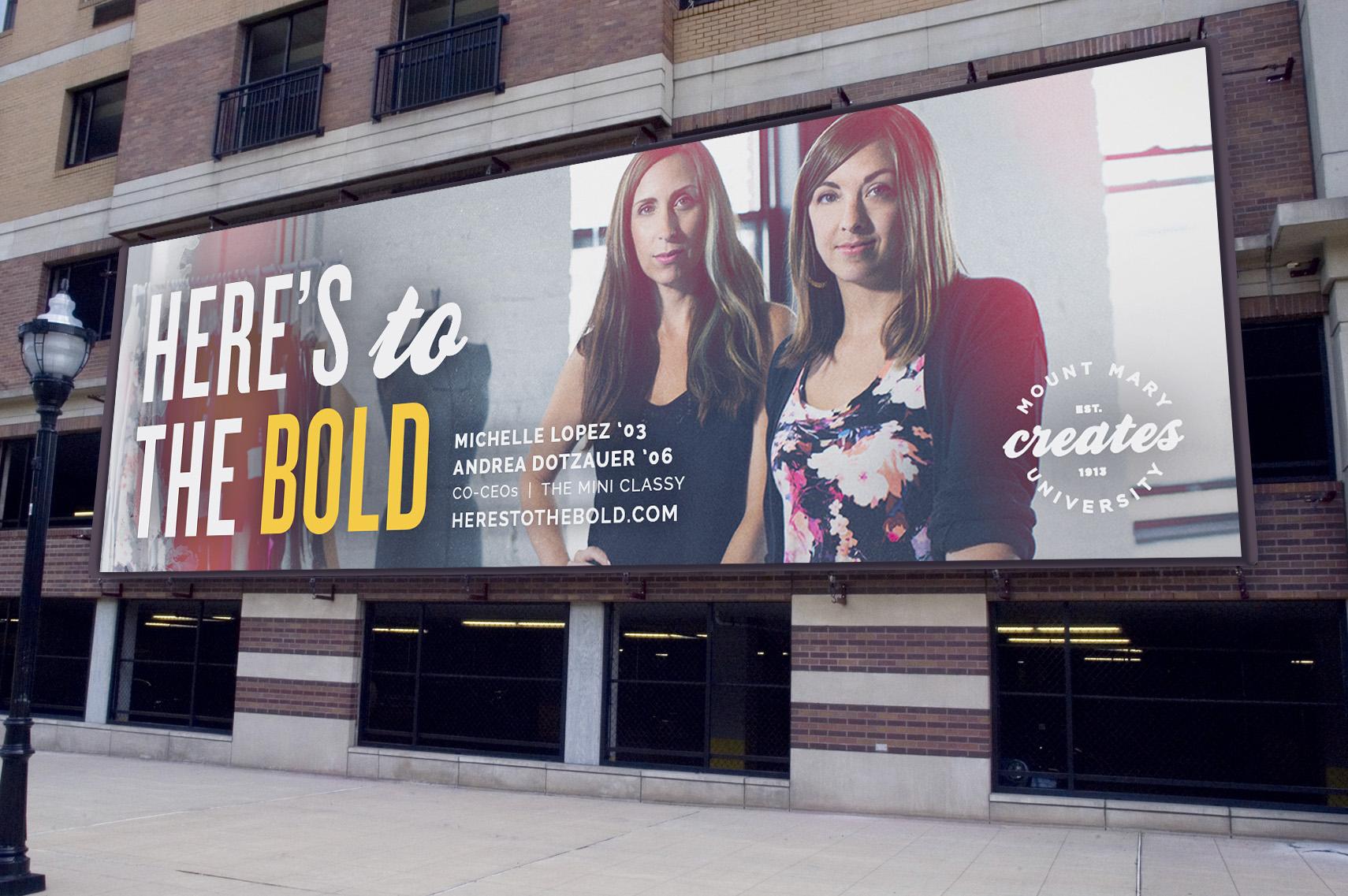 ManiWeb_CS_MMU_billboard_01.jpg