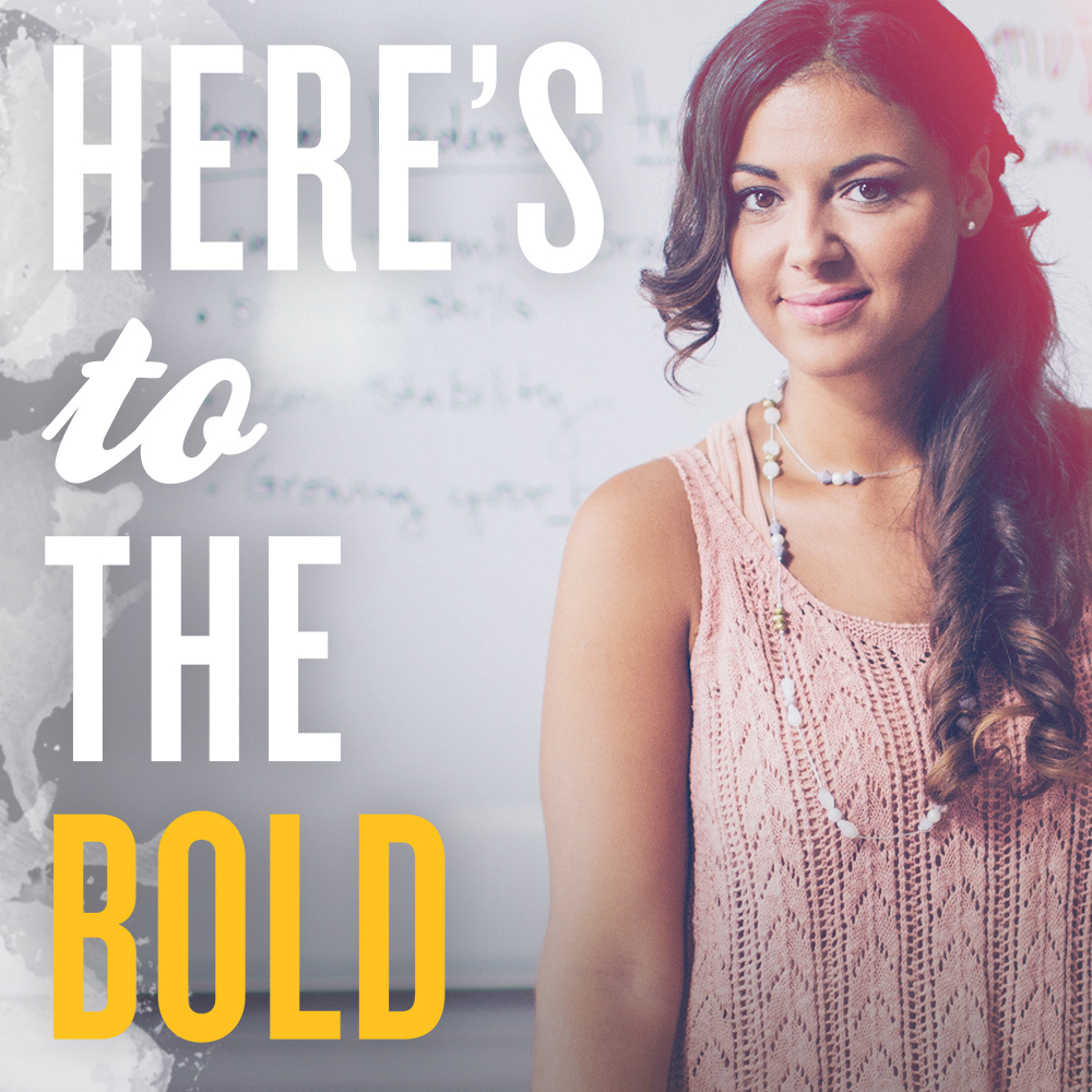 """<a href=""""/mmu#mmu-httb-intro""""><p style=""""background-color: none !important; color: white !important;""""><strong>MOUNT MARY UNIVERSITY</strong></br>Here's to the Bold Campaign</p></a>"""