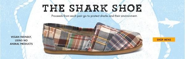 Shark-Shoe-University-of-Miami_Featured-Image.jpg