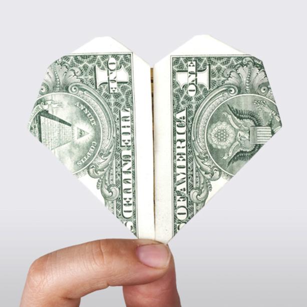 VERVE CREDIT UNION | Save The Dollars