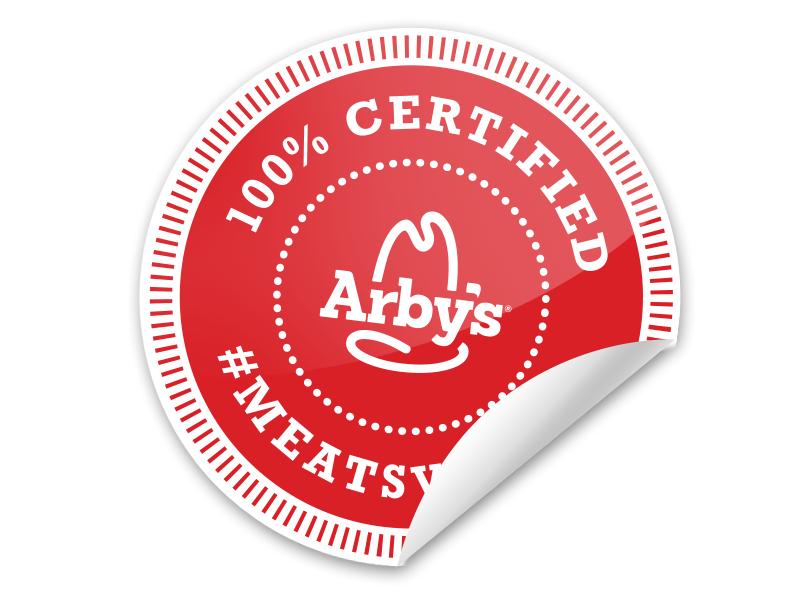 ArbysMeathead-sticker-template.png