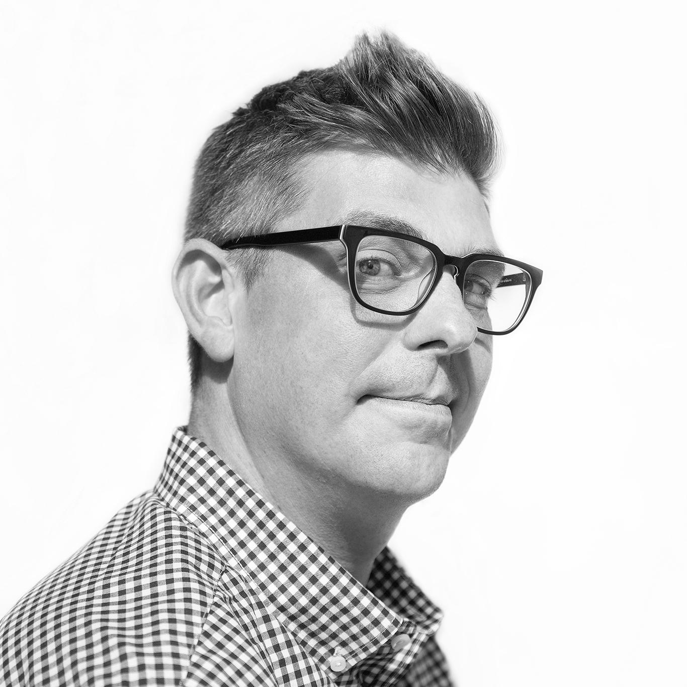 MATT STOLL | Managing Director