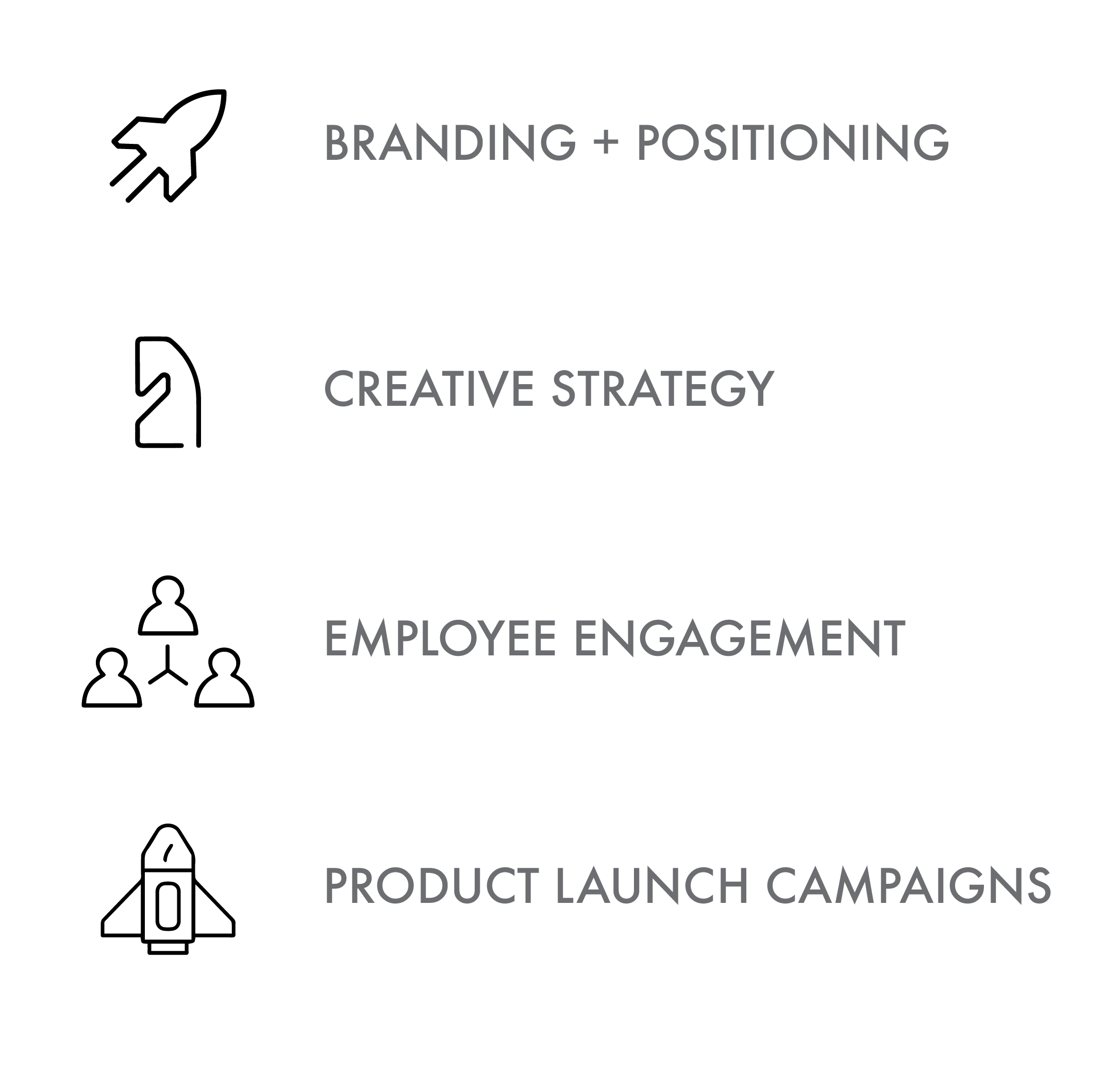 Manifesto-Icons-org-092618-08.png
