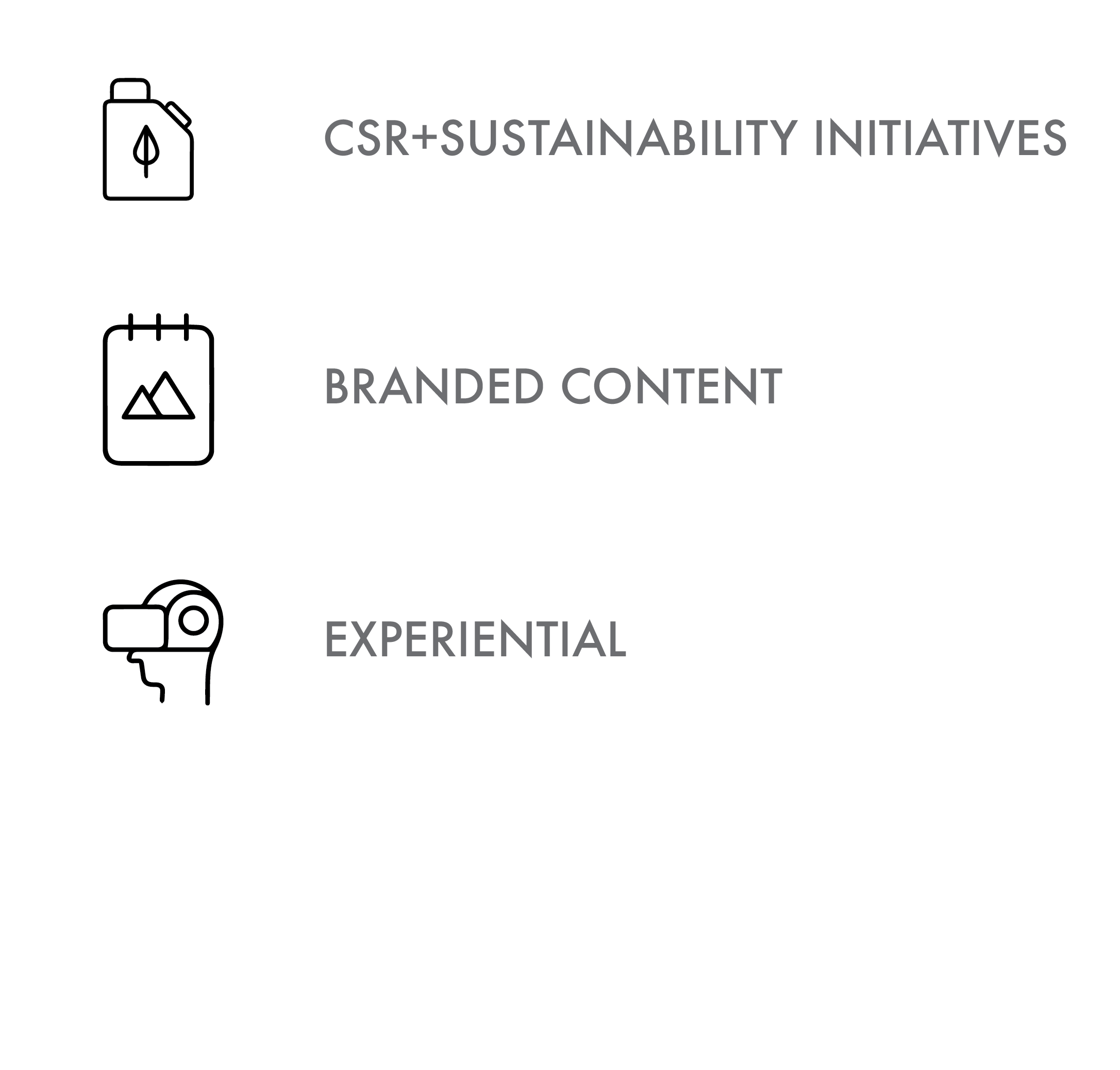 Manifesto-Icons-org-092618-09.png