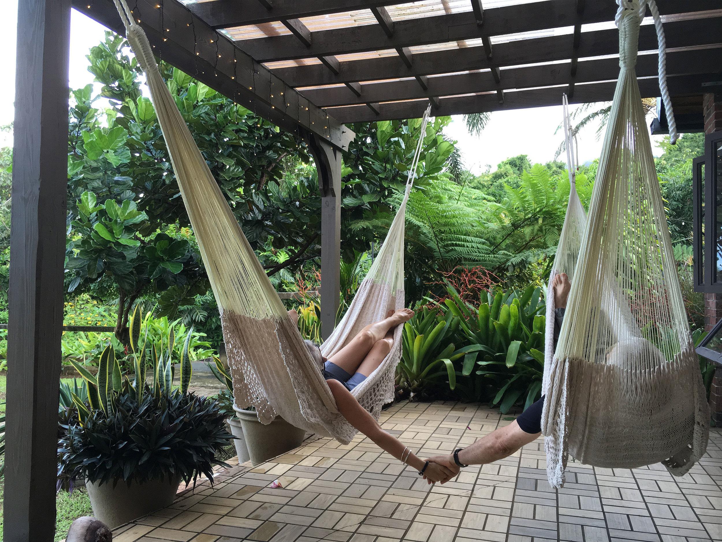 hammocksCouple.jpg
