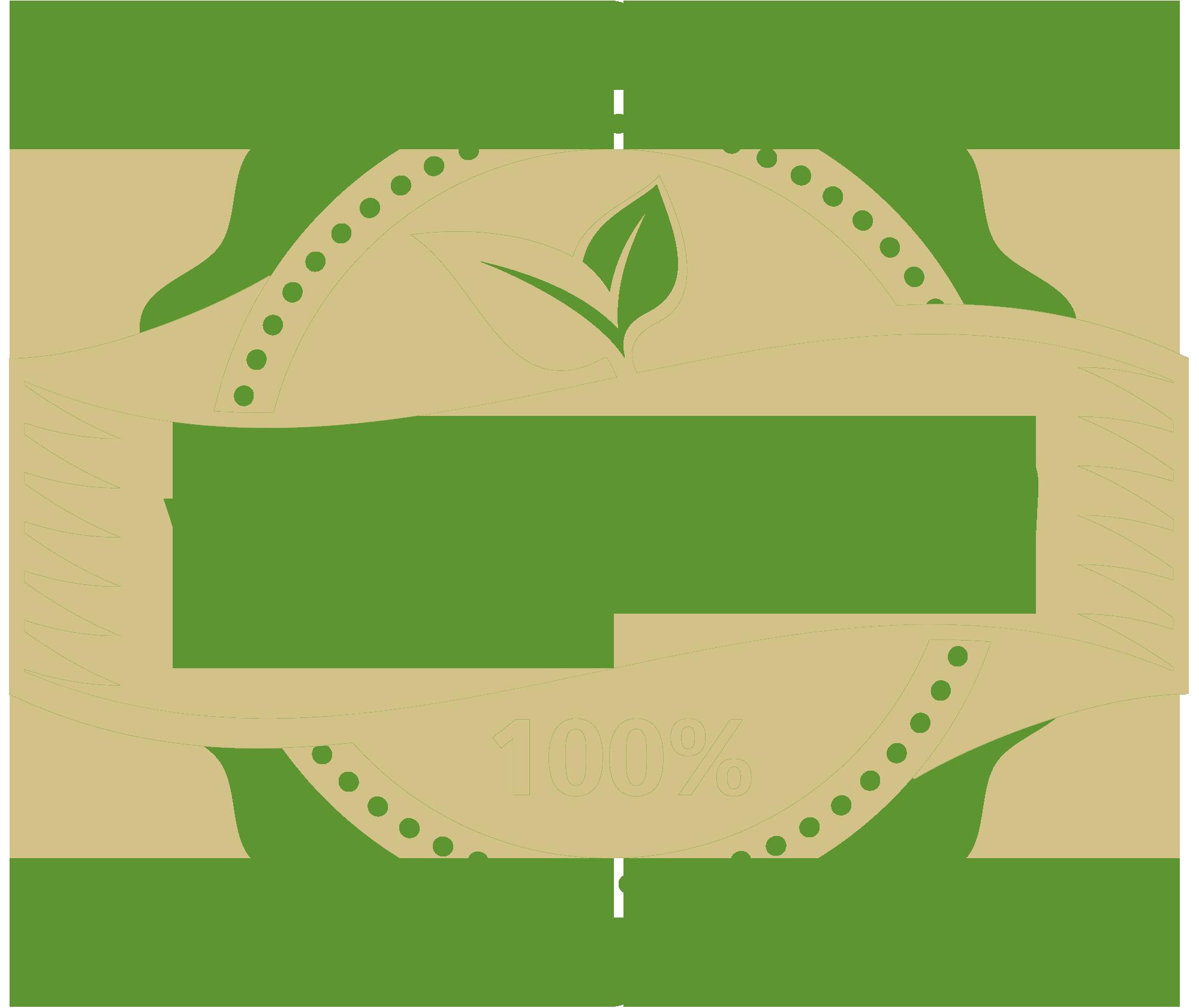 100% veg.png
