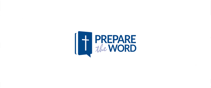 Prepare the Word