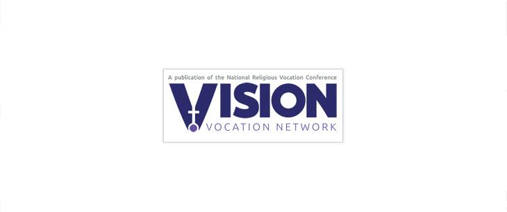 Vocation Network