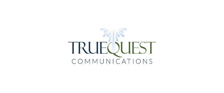 TrueQuest Communications