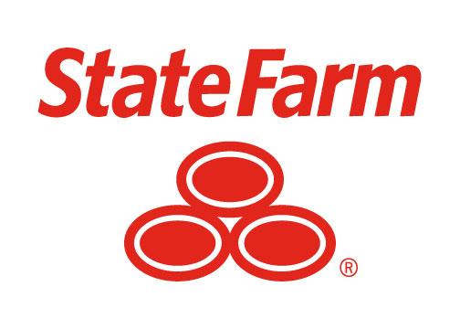 SF_logo_vert_standard_RGB.JPG