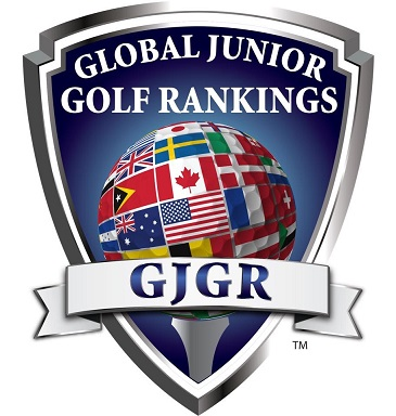 Global Junior Golf Rankings - small.jpg