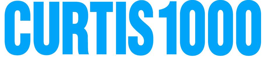 Curtis+1000+Logo+300dpi.jpg