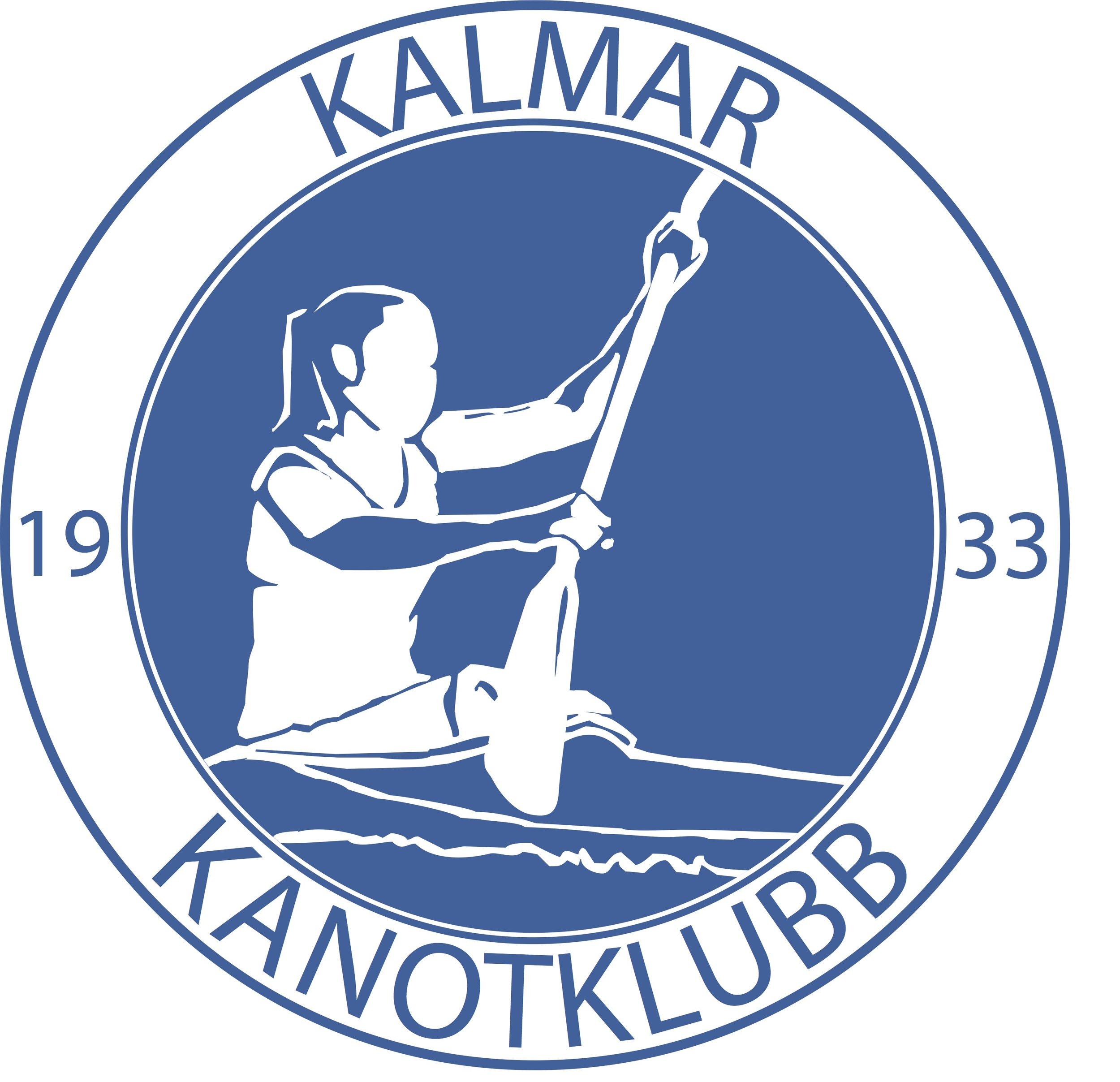 kalmar kanotklubb logo.jpg