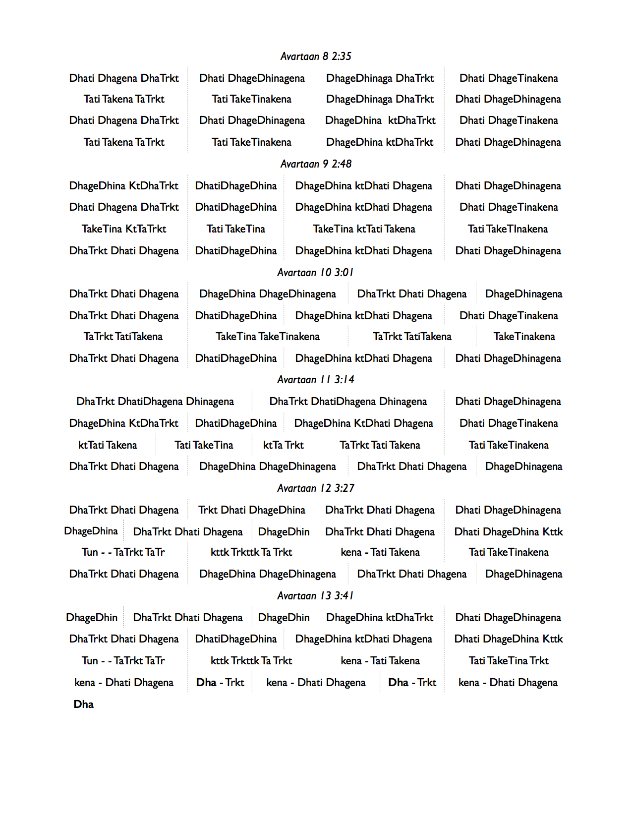 zakir-tirakita-page2.jpg