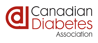 canadiandiabetesassociation.png