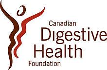 digestivehealth.jpg